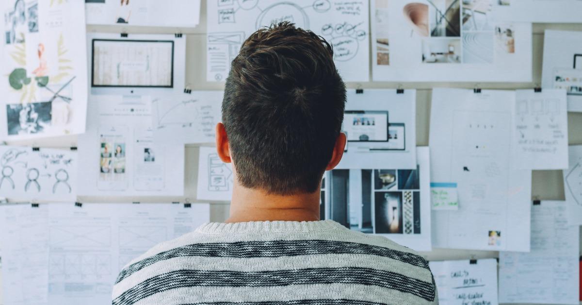 Entrepreneur eviter ses erreurs